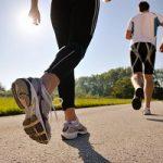 ورزش های خطرناک برای افراد دیابتی