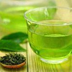 بهترین چای برای کاهش وزن موثر و سم زدایی بدن
