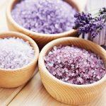نمک اپسوم و خواص بی نظیر آن برای سلامتی و پوست و مو
