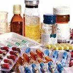 آشنایی با رانولازین از دسته داروهای قلبی عروقی