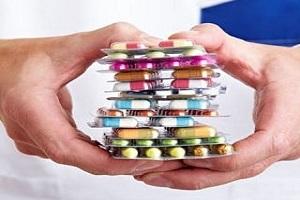 آشنایی با داروی پیزوتیفن از دسته داروهای ضدمیگرن