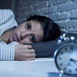 علت بی خوابی چیست؟ ۴ ترفند موثر برای درمان بی خوابی