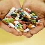 آشنایی با داروی پنتازوسین از دسته داروهای مسکن