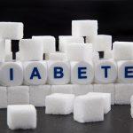 مشکلات دهان و دندان در دیابتیها