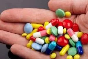 آشنایی با داروی پرفنازین از دسته داروهای آرامبخش