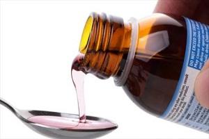 آشنایی با داروی دی سیکلومین از دسته داروهای ضد اسپاسم