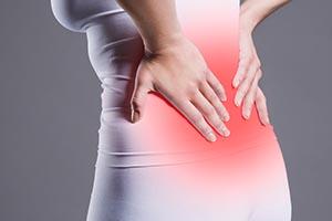 درمان درد سیاتیک با ۵ روش خانگی و موثر