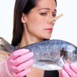 ۶ ترفند برای خلاص شدن از بوی بد واژن + علت بوی بد واژن