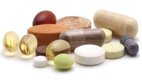 آشنایی با داروی فلورازپام برای درمان بی خوابی