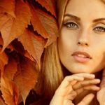 بهترین روش برای مقابله با خشکی پوست در پاییز