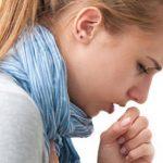 سیر یکی از بهترین درمان ها برای سرفه های شدید است