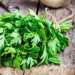 ۵ لوسیون گیاهی برای درمان شوره سر