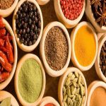 طبیعی ترین راه درمان کبد چرب با طب سنتی / کبد چرب چه علائمی دارد؟