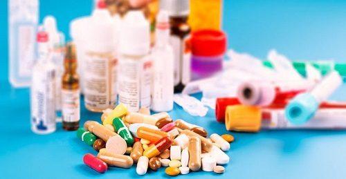 آشنایی با داروی نفازولین از دسته داروهای منقبض کننده عروق
