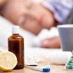 آشنایی با گایافنزین از دسته داروهای تنفسی