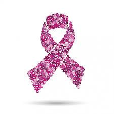 چگونه توده های سرطانی و غیر سرطانی سینه را تشخیص دهیم