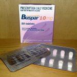 آشنایی با داروی بوسپیرون از دسته داروهای آرامبخش