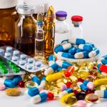 آشنایی با داروی ترفنادین از دسته داروهای آنتی هیستامین