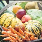 سبزیجات چاق کننده که به افزایش وزن شما کمک میکنند