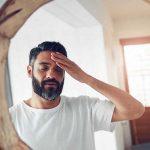 سندرم سروتونین ، علل ، علایم و درمان