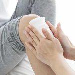 آرتروز زانو چیست و روش های درمان این بیماری