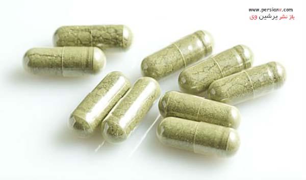 داروهای چاق کننده قوی