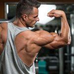 کدام یک از مکمل های عضله سازی واقعا به شما کمک می کنند