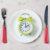 رژیم متابولیک چیست و چطور باعث کاهش وزن می شود