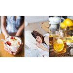 درمان ورم لوزه و ۱۵ درمان خانگی موثر در ۴ ساعت