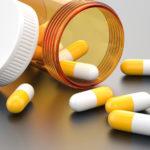 قرص گاباپنتین , روش مصرف ، عوارض و تداخلات دارویی