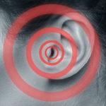 بیماری وزوز گوش یا تینیتوس از علت تا علایم بیماری