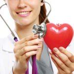 عادت های متخصصین قلب برای سلامت قلب و عروق شان !