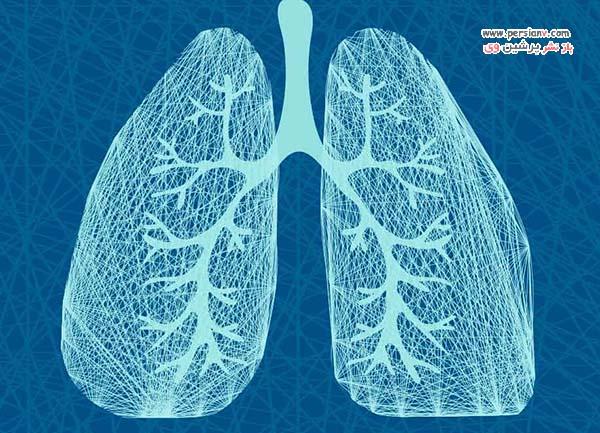 سلامت ریه