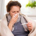 پیشگیری از آنفولانزا با راهکارهای جدید برای حفظ سلامت