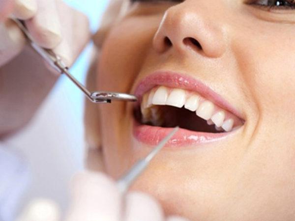مراقبت بعد کشیدن دندان