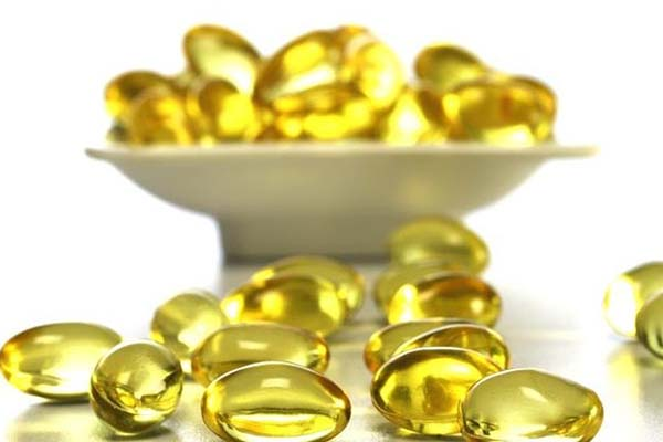 هر آنچه باید درباره مصرف ویتامین E ، فواید و عوارض آن بدانید