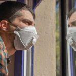 چطور با شخص مبتلا به کرونا ویروس زندگی کنیم