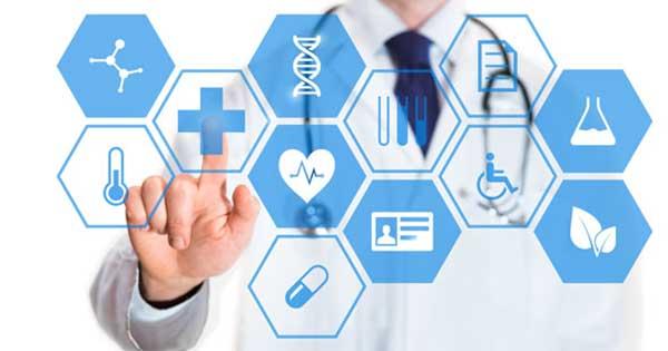 آنلاین و به آسانی چند کلیک تجهیزات پزشکی بخرید