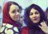 چهره ها در شبکه های اجتماعی (۶۶۲) از هومن و کسی تا ترانه در موزه خیمهشب بازی !