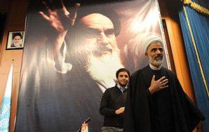 تصاویر : روز دانشجو در دانشگاه تهران چه خبر بود؟