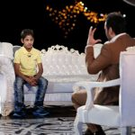 تصاویر جالب و دیدنی از قسمت آخر برنامه ماه عسل ۹۳
