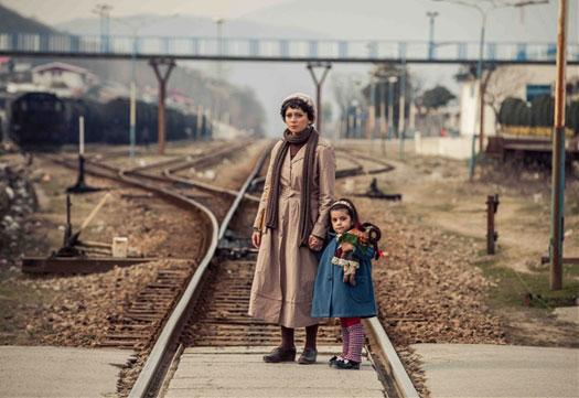 فیلم های جدیدی که در حال اکران در سینماهای ایران است + تصاویر