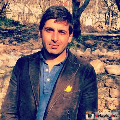 عکس های جدید از بازیگران مشهور ایرانی