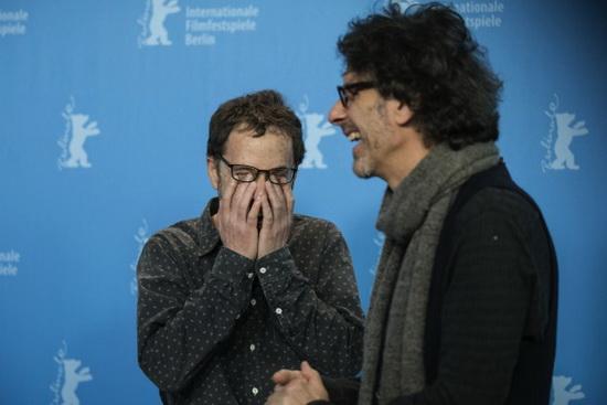 هنرمندان مشهور هالیوودی روی فرش قرمز جشنواره برلین / از مریل استریپ تا جرج کلونی +تصاویر