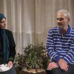 عکس های سریال سالهای ابری با هنرنمایی پژمان جمشیدی + خلاصه داستان
