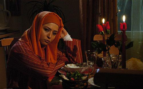 عشق ممنوعه در سریال های تلویزیون ایران + نصاویر