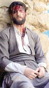 سحر قریشی ، عروس محمد عباس زاده ،مهاجم پرسپولیس شد! + عکس