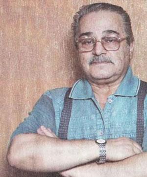 درگذشت پدر شهاب حسینی + عکس های پدرش