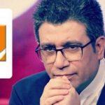 رضا رشیدپور تهدید به قتل شد!