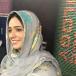 خوشحالی ترانه علیدوستی از نتیجه انتخابات